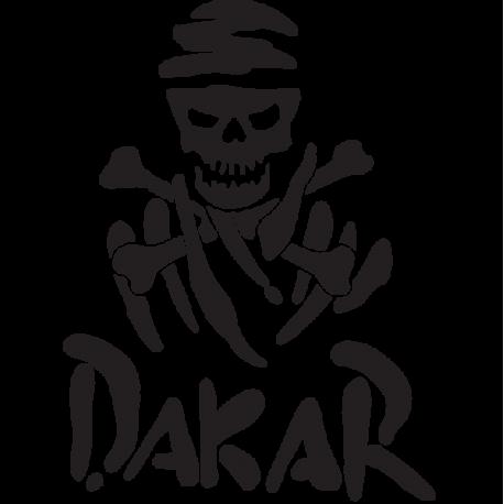 dakar_s-CS0