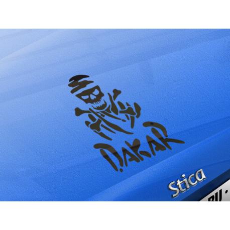 dakar_s-CS0-1