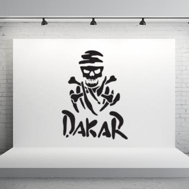 dakar_s-CS0-2