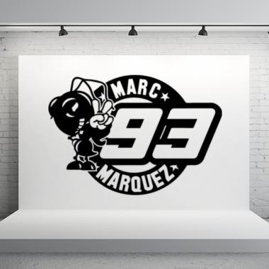 marquez-93monocolor-3