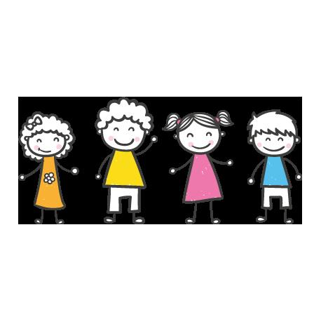 vinilo-dibujo-infantil