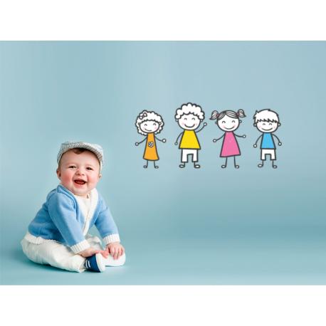vinilo-dibujo-infantil-1