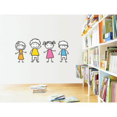 vinilo-dibujo-infantil-2