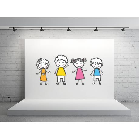 vinilo-dibujo-infantil-4