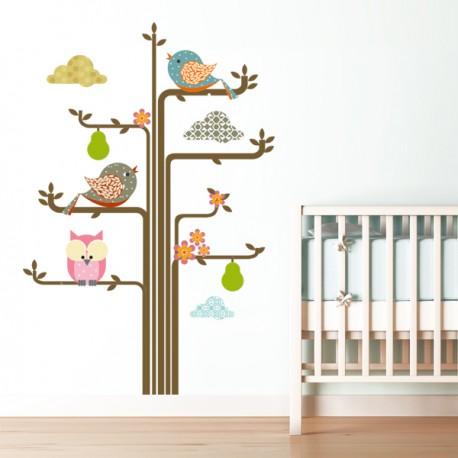 vinilo-infantil-arbol-con-buho