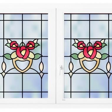 vinilos-para-ventanas-efecto-vidriera