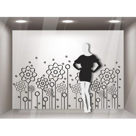pegatinas-para-decorar-escaparates-motivo-flores-105