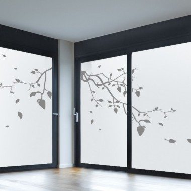 vinilos-para-tapar-ventanas-motivo-cris-48