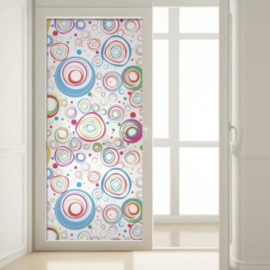 vinilos-para-ventanas-mur114-cris-28