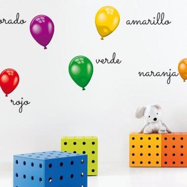 vinilos-infantiles-educativos-motivo-peg-608
