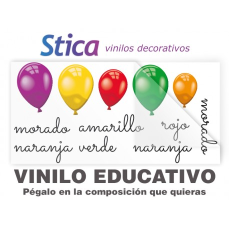pegatinas-decorativas-infantiles-educativas-peg-608
