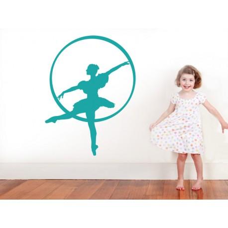 vinilos-infantiles-bailarina-en-movimiento-mot-180