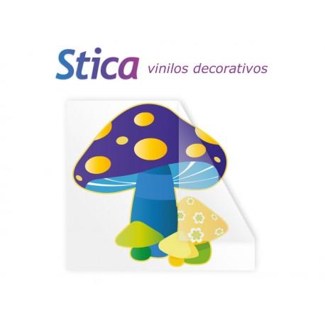agen para este producto Elegir archivos Añadir archivos... pegatinas-decorativas-infantiles-motivo-peg-370