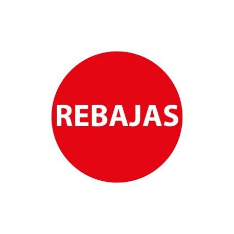 rebajas-circular-reposicionable