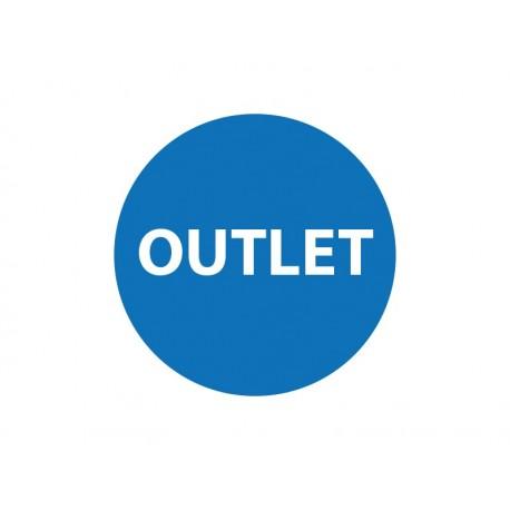 outlet-circular-reposicionable
