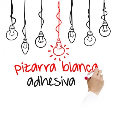 pizarra-blanca-adhesiva-por-metros-2