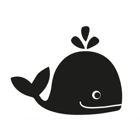 pizarra-ballena-imagen-02