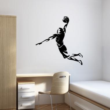 vinilo-de-jugador-de-baloncesto-5