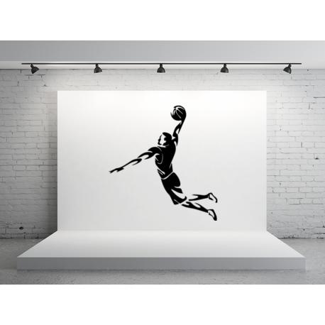 vinilo-de-jugador-de-baloncesto-6
