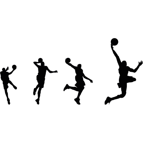 vinilo-baloncesto-mate