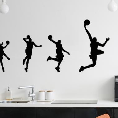 vinilo-baloncesto-mate-3