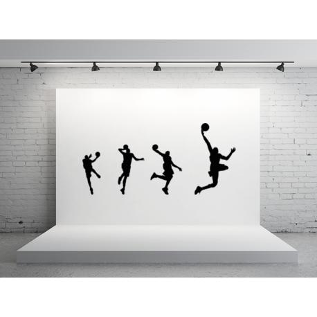 vinilo-baloncesto-mate-7
