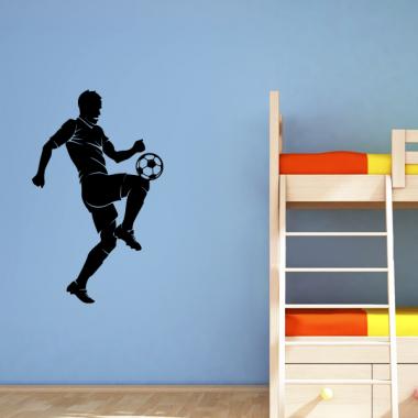 vinilo-futbol-02