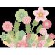 vinilo-floral-peg-614