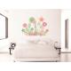 vinilo-floral-peg-614-3