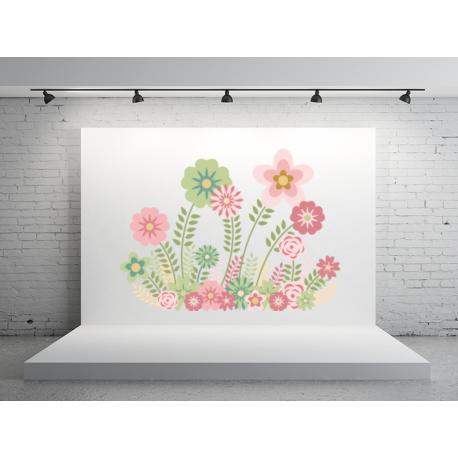 vinilo-floral-peg-614-6