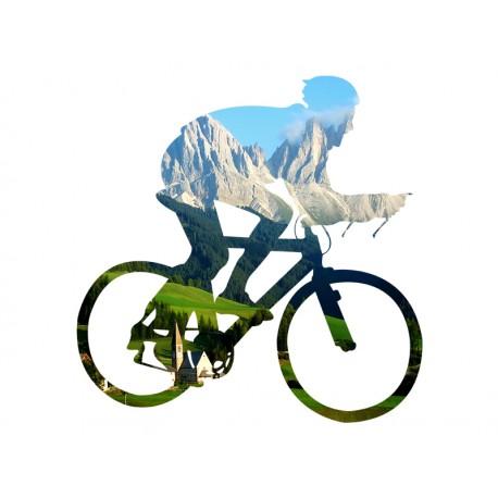 vinilo ciclismo imagen producto peg615