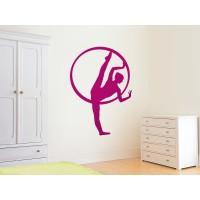 Bailarina II Ballet