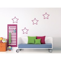 Estrellas Perfil