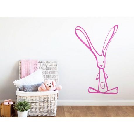 pegatina decorativa infantil imagen producto mot471