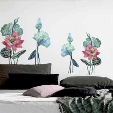 vinilos-de-flores-imagen-producto-id-1206