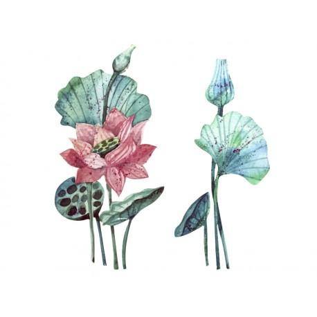 vinilos-florales-imagen-ambiente-producto-1206