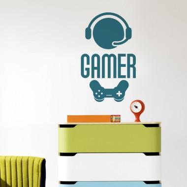 vinilo videojuego en venta