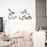 Café motivo
