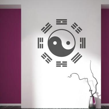 Yin Yang Lao