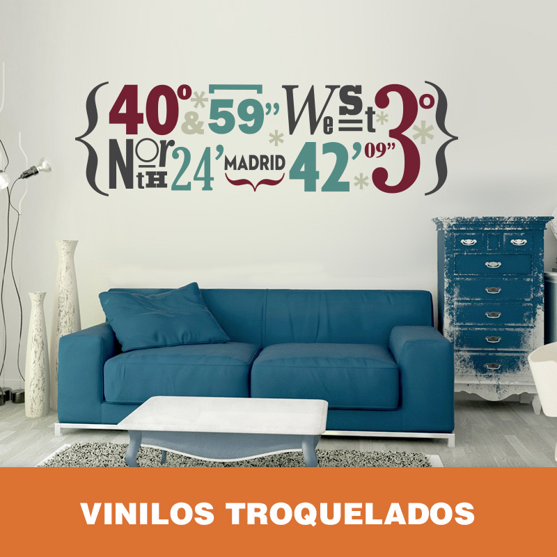 vinilos-decorativos-manual-instalacion