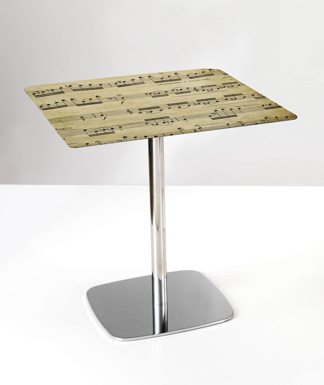 Fotomurales laminados stica vinilos decorativos - Vinilos para mesas ...