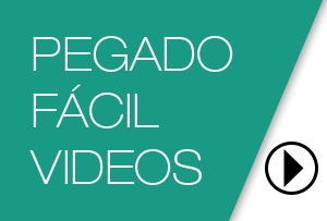 pegado-facil-de-vinilos-video