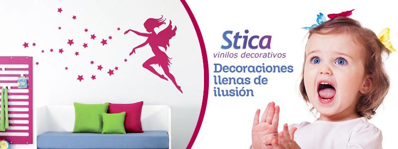 Vinilos infantiles baratos stica vinilos decorativos - Vinilos decorativos baratos ...