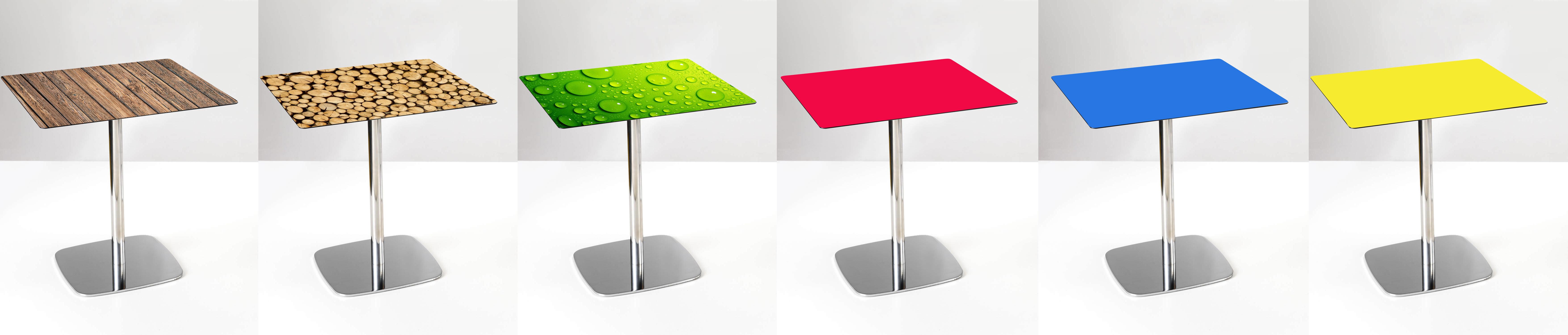 Cambiar de color un mueble con vinilos stica vinilos for Vinilos para muebles