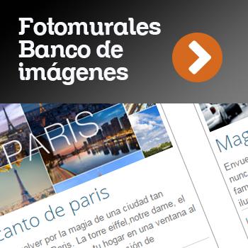 Fotomurales stica vinilos decorativos for Fotomurales de vinilo