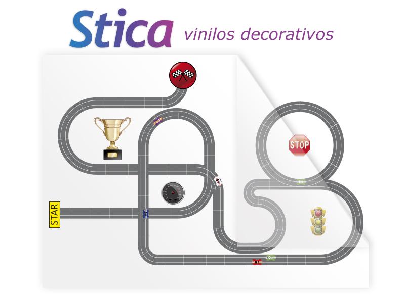 pegatinas-decorativas-infantiles-stica-peg-454