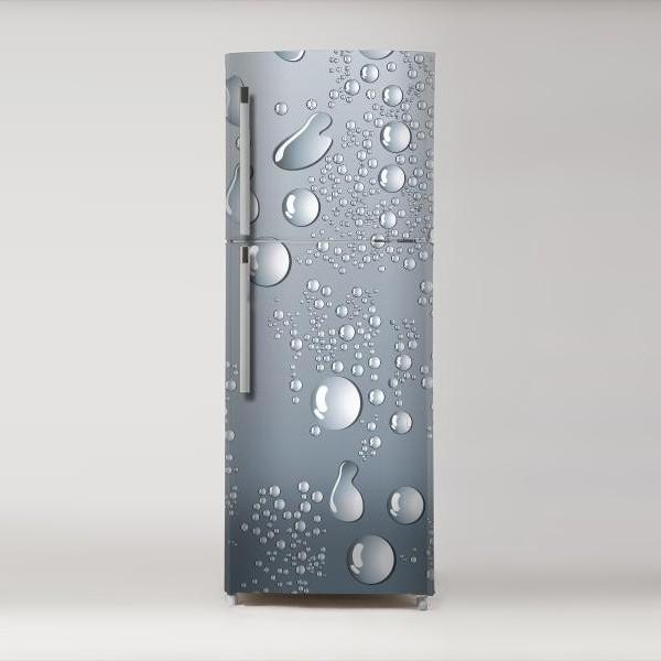 vinilo-frigo-gotas-de-agua