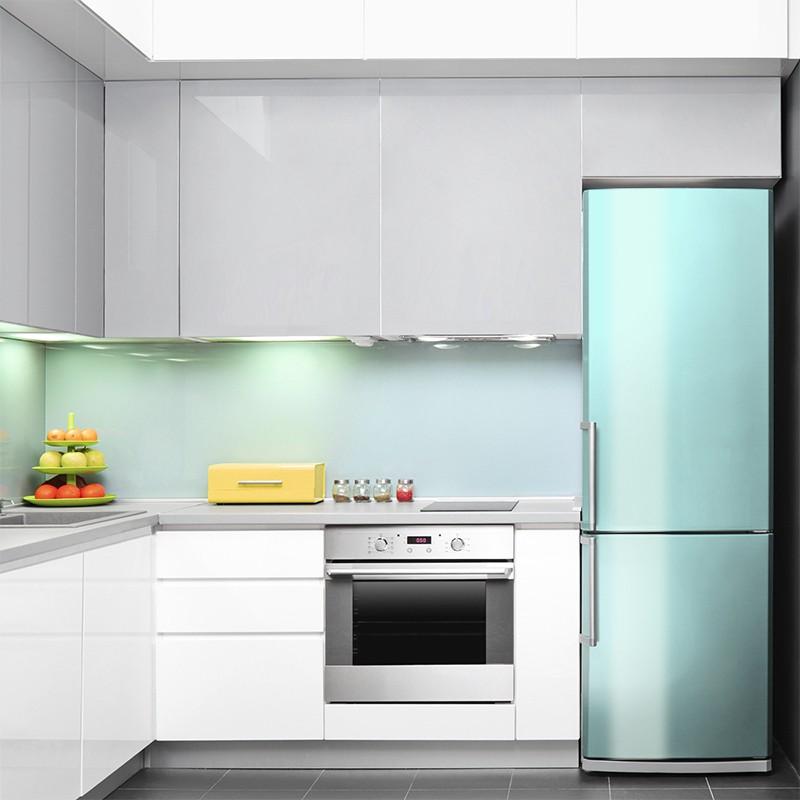 vinilo-para-frigo-estilo-azul-vintage
