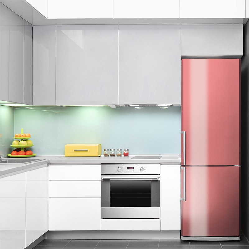 vinilo-para-frigo-estilo-vintage-rosa
