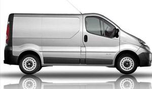 Vinilos para vehículos profesionales y particulares-Vinilos Decorativos